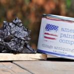 Dark Wax – great stuff, we love it!