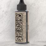 IOD Erasable Liquid Chalk Charcoal
