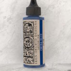 IOD Decor Ink China Blue