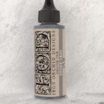 IOD Decor Ink Stone Gray