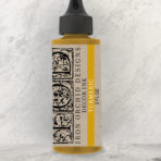 IOD Decor Ink Turmeric